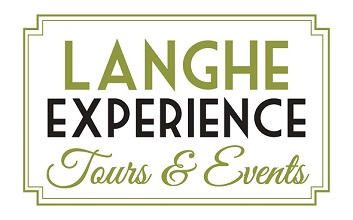 Langhe Experience - Tours & Events
