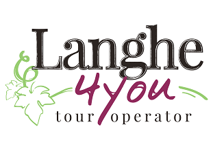 Langhe4you